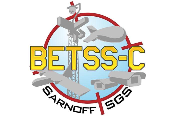 betss c system