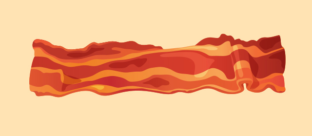 Bacon  find and download best transparent png clipart
