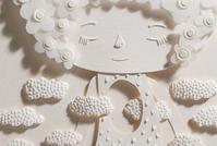 """si berting ang batang uling by christopher s rosales Rosales said that in writing his short story for children entitled """"si berting, ang batang uling"""",  1 st – christopher s rosales (si berting."""